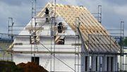 Wie Immobilienbesitzer sich gegen Banken behaupten können