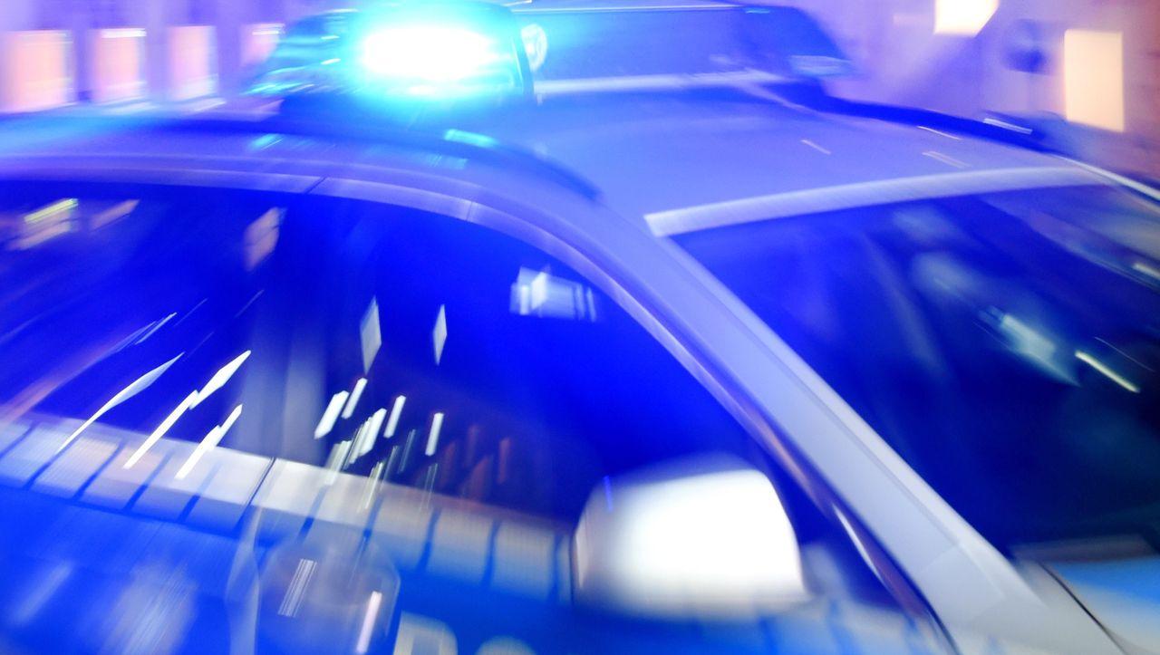 Balge in Niedersachsen: 19-Jährige in Weser ertränkt - vier Beschuldigte festgenommen
