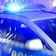 Autofahrer hält mit Wagen auf Polizisten zu – Verfolgungsjagd auf der A7