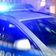 Polizist nach rechtsextremen Äußerungen vom Dienst suspendiert