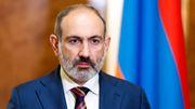 Armeniens Regierungschef will Sohn gegen Kriegsgefangene eintauschen