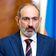 Armenien wirft Türkei Abschuss von Kampfjet vor - Ankara dementiert