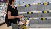 England reagiert mit täglichen Tests auf die »Pingdemic«
