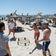 600 Schulabgänger infizieren sich bei Partys auf Mallorca