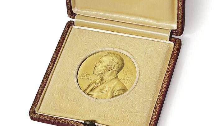 James Watson: Nobelpreis unterm Hammer