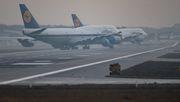 Lufthansa einigt sich mit Piloten auf Sanierungsplan