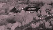 Wie ein alter Bundeswehrbunker zum Darknet-Rechenzentrum werden konnte