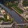 Baden-Baden, Bad Ems und Bad Kissingen sind jetzt Welterbe