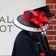 Pferderennen in Ascot ohne Publikum - und möglicherweise ohne Queen