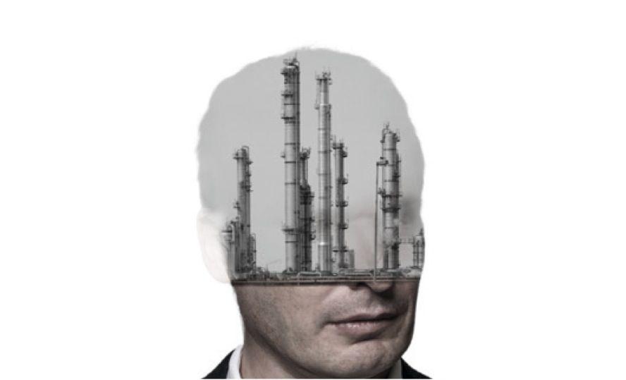 EINMALIGE VERWENDUNG DOCMA Koop/ True Detective