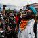 Was von »Black Lives Matter« übrig blieb