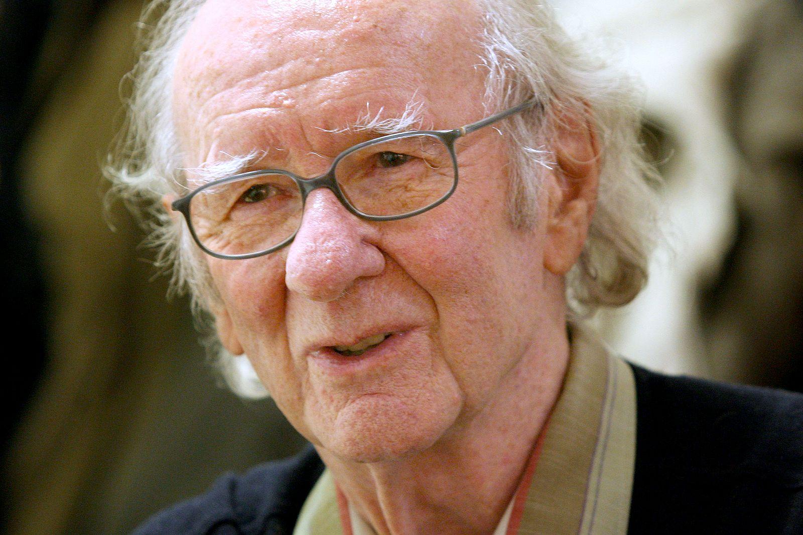 Werner Heiduczek