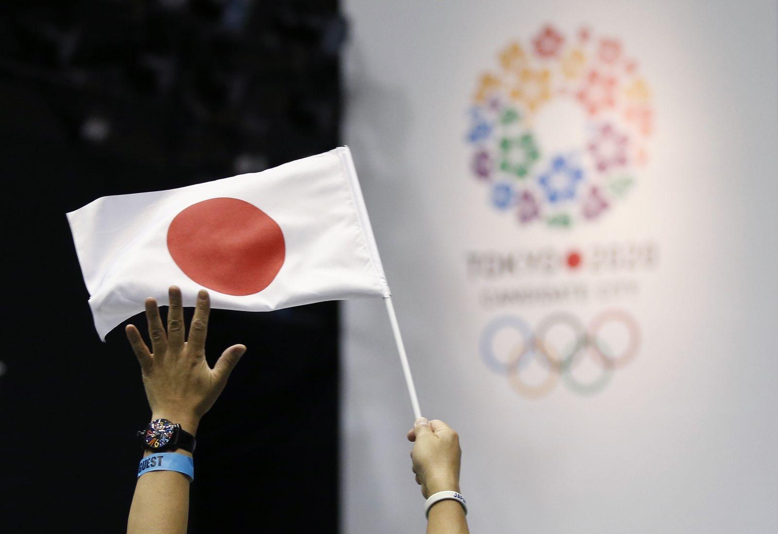 OLYMPICS-2020GAMES/