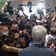 Neun Aktivisten, 103 Monate Haft