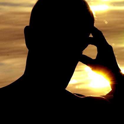 """Intuition: """"Je komplexer eine Entscheidung, desto mehr sollte man seinem Unbewussten vertrauen"""""""