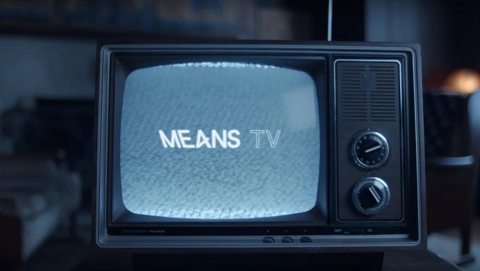 Ist der postkapitalistische Streamingdienst eine echte Konkurrenz für Netflix und Co.?