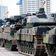 Verteidigungsministerin zieht mehr Soldaten aus Litauen ab