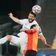 Real patzt bei Schachtar – und muss ins Endspiel gegen Gladbach
