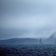Norwegen verschiebt die Eiskante