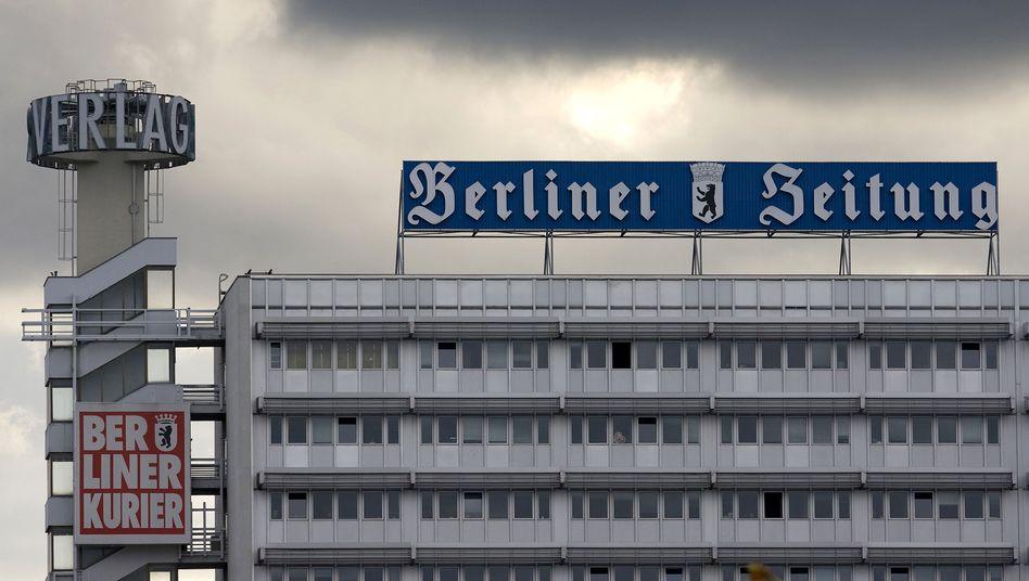 Er sucht sie berliner zeitung