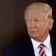 Trump will Frau für Ginsburg-Nachfolge nominieren