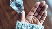 Belege für Vitamin-D-Wirkung gegen Corona fehlen