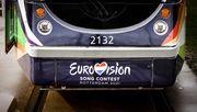 Belarus von Eurovision Song Contest ausgeschlossen