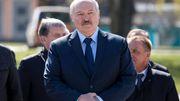 Lukaschenko bestrafen – aber wie?