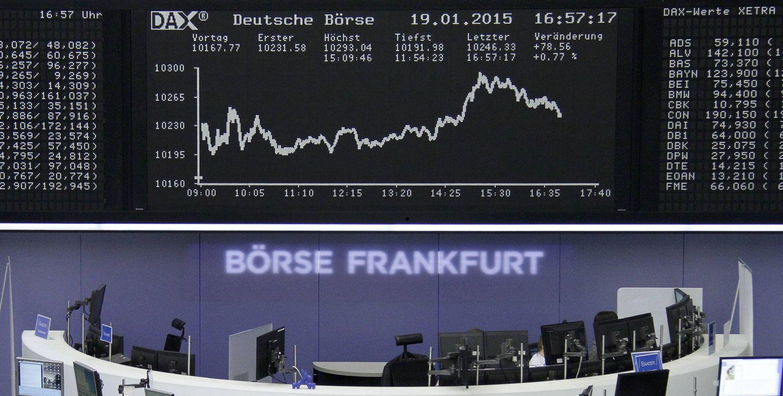 MARKETS-STOCKS/EUROPE