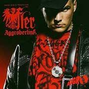 "Fler-Cover ""Aggroberlina"" (2004): Nationalistische Töne"