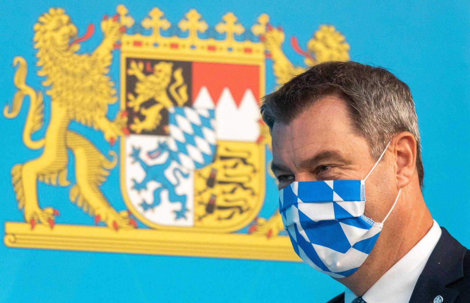 GERMANY-POLITICS-HEALTH-EDUCATION