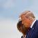 Ein kranker Präsident, drei Szenarien