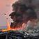 Dutzende Tote und Tausende Verletzte nach verheerender Explosion