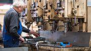 Immer mehr Menschen im Rentenalter arbeiten