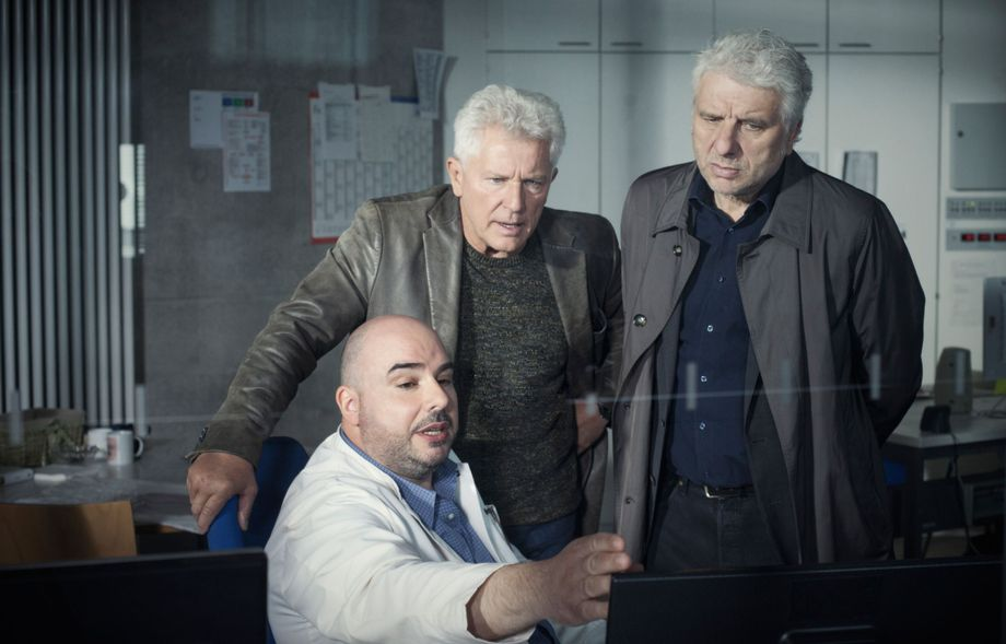 Tatort München Die Wahrheit