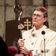 Gemeindemitglieder wollen keine Firmung durch Kardinal Woelki