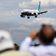 US-Aufsicht lässt Boeings Unglücksjet wieder fliegen