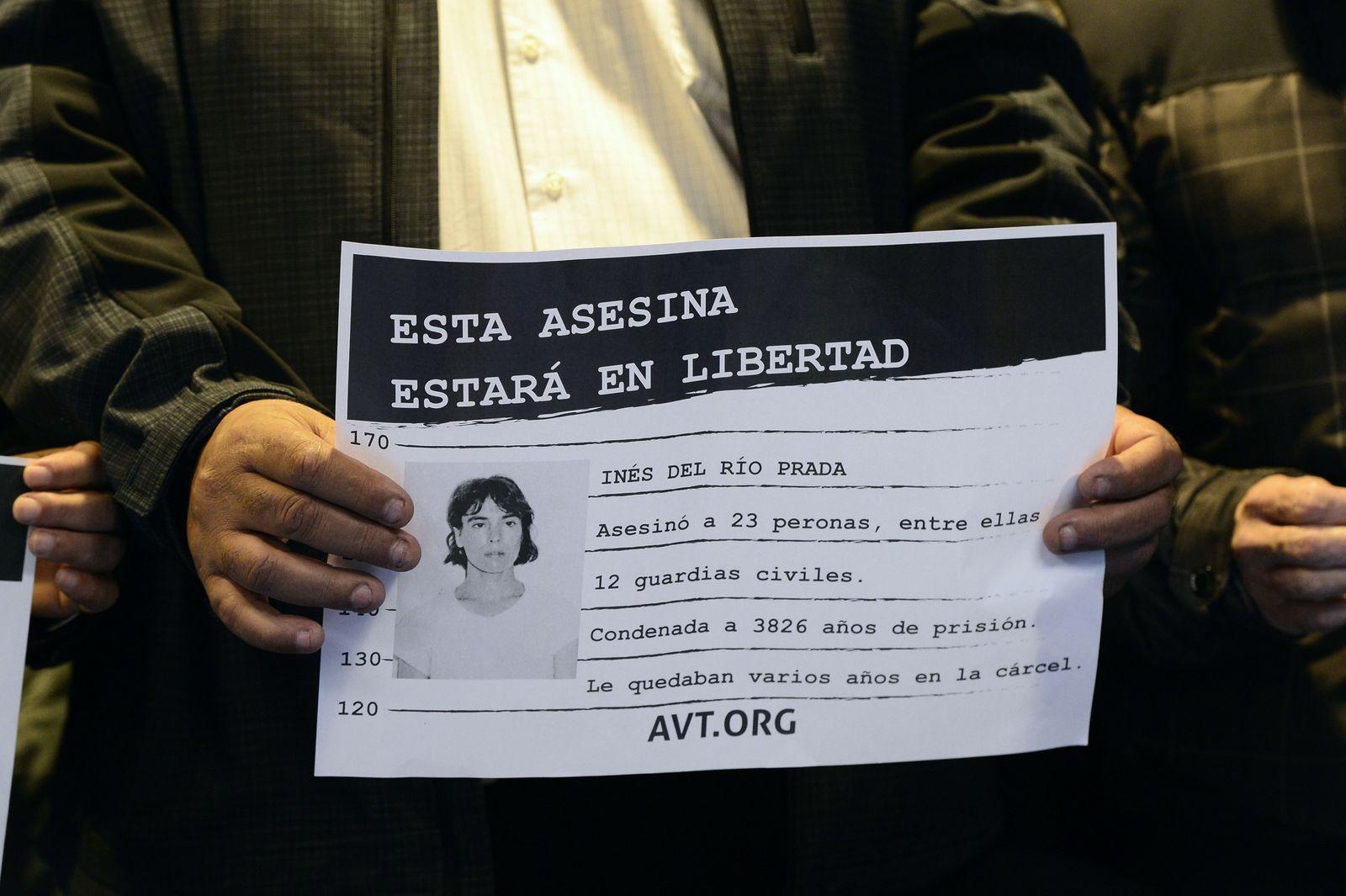 SPAIN-ETA-EUROPE-COURT-RIGHTS