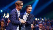 Fake-Vorwürfe gegen Joko & Klaas