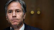 US-Außenminister Blinken verteidigt Abzug aus Afghanistan