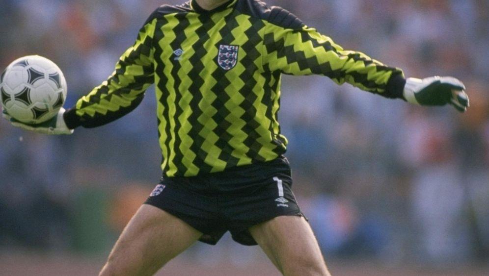 Die irrsten Kicker-Momente: Fußballa-balla