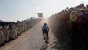 Kann die Tour de France sauber sein?