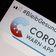 Corona-Warn-App ermöglicht jetzt Datenspende ans RKI