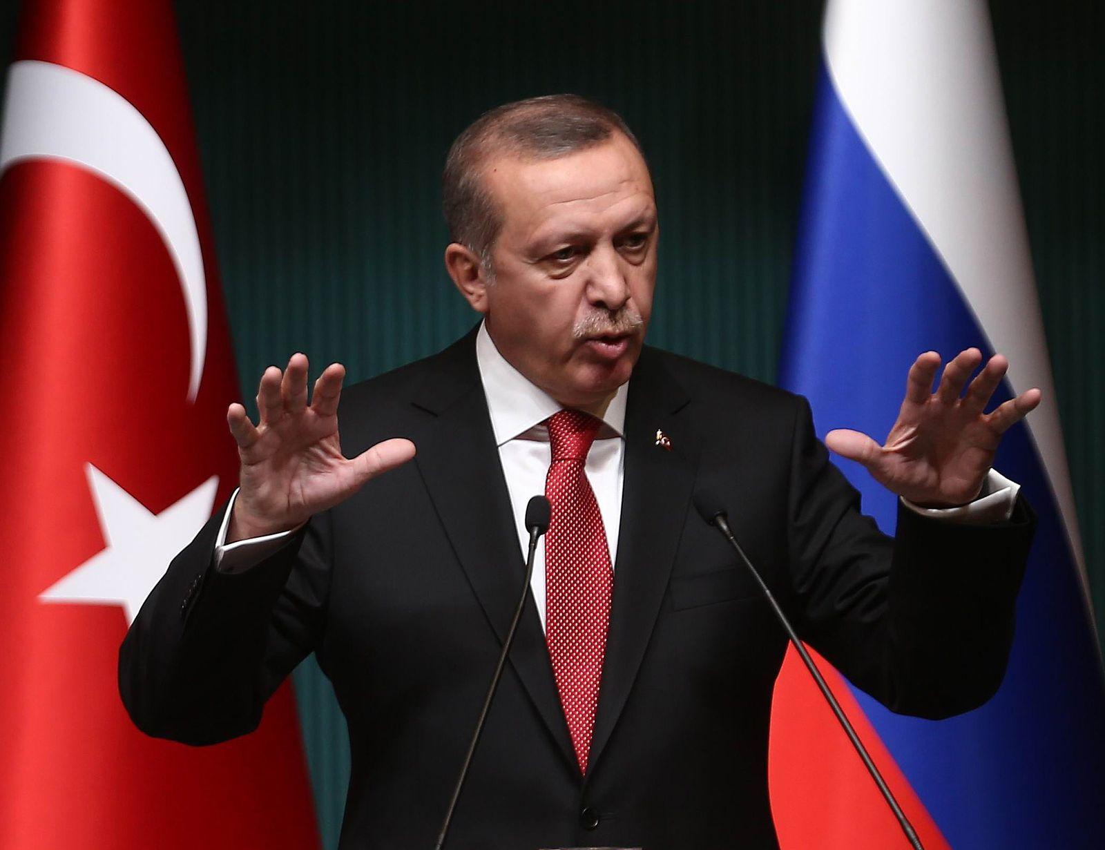 TURKEY-RUSSIA-DIPLOMACY-ENERGY
