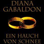 """Gabaldon-Bestseller """"Ein Hauch von Schnee"""": Historie und Fantasy"""