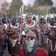 Swasiland heißt nicht mehr Swasiland