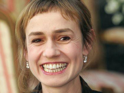 Jury-Mitglied Bonnaire: Absage aus familiären Gründen