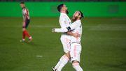 Real Madrid feiert die perfekte Woche