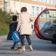 """""""Elterntaxis sind eine Gefahr für Kinder"""""""