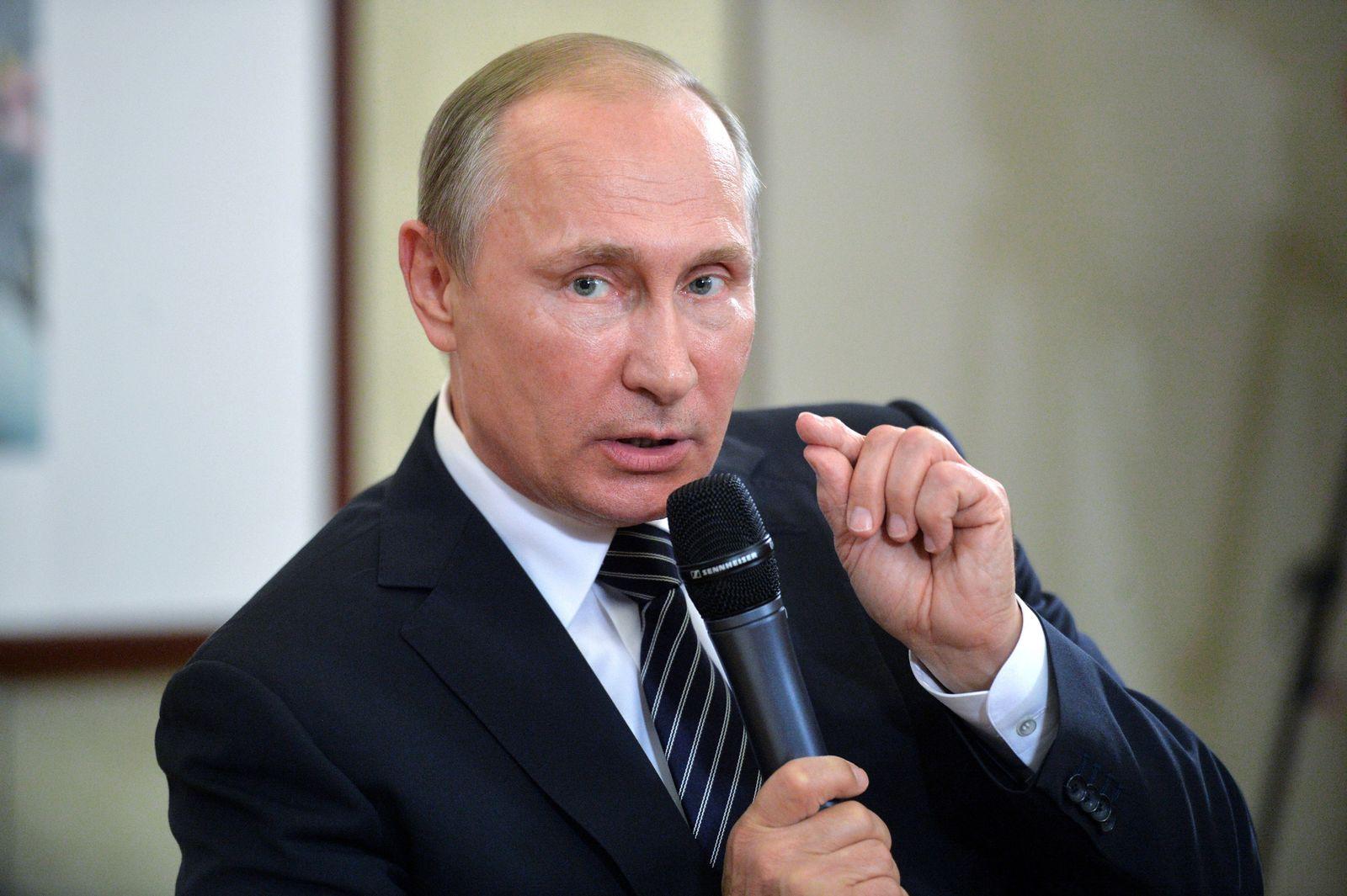 China G20 Putin
